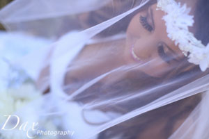 wpid-Missoula-wedding-photography-heritage-hall-dax-photographers-0124.jpg