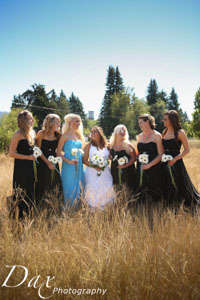 wpid-Missoula-wedding-photography-heritage-hall-dax-photographers-0443.jpg