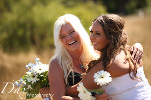 wpid-Missoula-wedding-photography-heritage-hall-dax-photographers-0673.jpg
