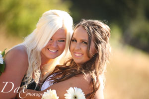 wpid-Missoula-wedding-photography-heritage-hall-dax-photographers-0695.jpg