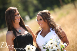 wpid-Missoula-wedding-photography-heritage-hall-dax-photographers-0822.jpg