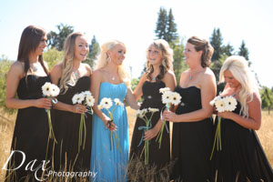 wpid-Missoula-wedding-photography-heritage-hall-dax-photographers-0968.jpg