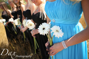 wpid-Missoula-wedding-photography-heritage-hall-dax-photographers-0978.jpg