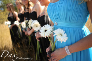 wpid-Missoula-wedding-photography-heritage-hall-dax-photographers-0995.jpg