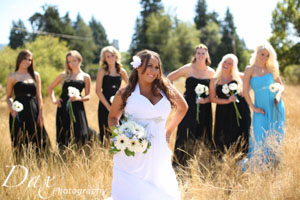 wpid-Missoula-wedding-photography-heritage-hall-dax-photographers-1013.jpg