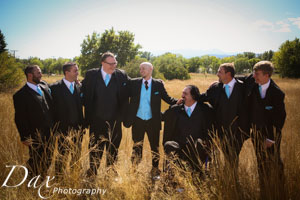 wpid-Missoula-wedding-photography-heritage-hall-dax-photographers-1319.jpg