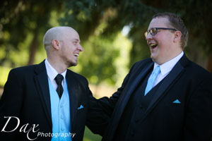 wpid-Missoula-wedding-photography-heritage-hall-dax-photographers-1445.jpg