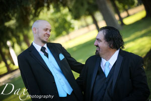 wpid-Missoula-wedding-photography-heritage-hall-dax-photographers-1637.jpg