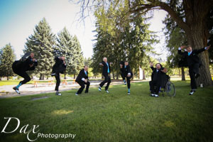 wpid-Missoula-wedding-photography-heritage-hall-dax-photographers-1787.jpg