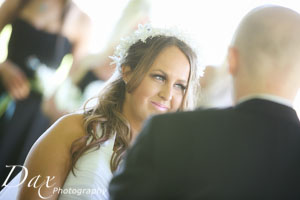 wpid-Missoula-wedding-photography-heritage-hall-dax-photographers-2350.jpg