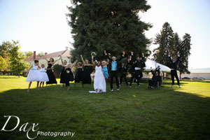 wpid-Missoula-wedding-photography-heritage-hall-dax-photographers-4258.jpg