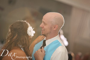 wpid-Missoula-wedding-photography-heritage-hall-dax-photographers-5299.jpg