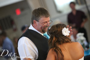 wpid-Missoula-wedding-photography-heritage-hall-dax-photographers-5337.jpg