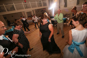 wpid-Missoula-wedding-photography-heritage-hall-dax-photographers-7547.jpg
