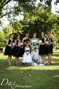 wpid-Missoula-wedding-photography-UM-Washington-Grizzly-Stadium-Dax-photographers-99421.jpg