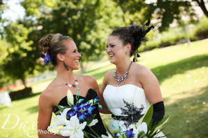 wpid-Missoula-wedding-photography-UM-Washington-Grizzly-Stadium-Dax-photographers-03181.jpg