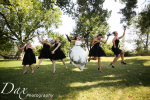 wpid-Missoula-wedding-photography-UM-Washington-Grizzly-Stadium-Dax-photographers-04291.jpg