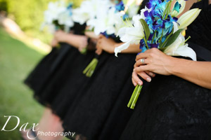 wpid-Missoula-wedding-photography-UM-Washington-Grizzly-Stadium-Dax-photographers-06581.jpg
