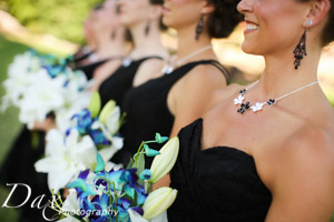 wpid-Missoula-wedding-photography-UM-Washington-Grizzly-Stadium-Dax-photographers-0682.jpg