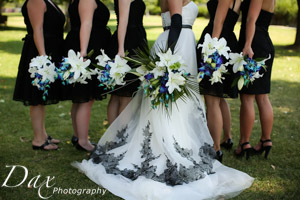 wpid-Missoula-wedding-photography-UM-Washington-Grizzly-Stadium-Dax-photographers-0750.jpg