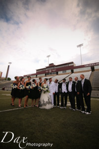 wpid-Missoula-wedding-photography-UM-Washington-Grizzly-Stadium-Dax-photographers-2326.jpg