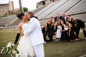 wpid-Missoula-wedding-photography-UM-Washington-Grizzly-Stadium-Dax-photographers-2505.jpg