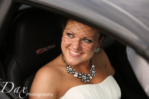 wpid-Missoula-wedding-photography-UM-Washington-Grizzly-Stadium-Dax-photographers-2702.jpg