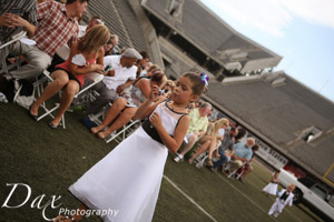 wpid-Missoula-wedding-photography-UM-Washington-Grizzly-Stadium-Dax-photographers-2999.jpg