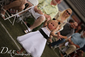 wpid-Missoula-wedding-photography-UM-Washington-Grizzly-Stadium-Dax-photographers-3019.jpg