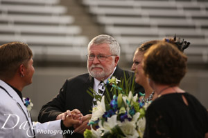 wpid-Missoula-wedding-photography-UM-Washington-Grizzly-Stadium-Dax-photographers-3165.jpg