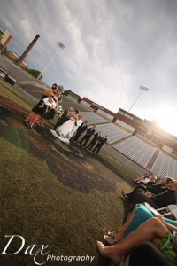wpid-Missoula-wedding-photography-UM-Washington-Grizzly-Stadium-Dax-photographers-3174.jpg