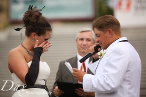wpid-Missoula-wedding-photography-UM-Washington-Grizzly-Stadium-Dax-photographers-3441.jpg