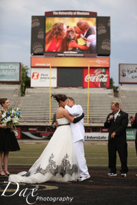 wpid-Missoula-wedding-photography-UM-Washington-Grizzly-Stadium-Dax-photographers-3622.jpg