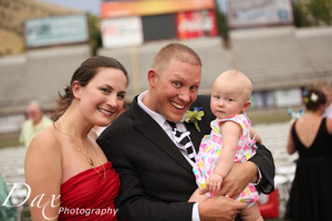 wpid-Missoula-wedding-photography-UM-Washington-Grizzly-Stadium-Dax-photographers-3991.jpg