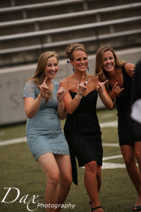 wpid-Missoula-wedding-photography-UM-Washington-Grizzly-Stadium-Dax-photographers-4187.jpg