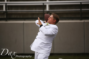 wpid-Missoula-wedding-photography-UM-Washington-Grizzly-Stadium-Dax-photographers-4255.jpg