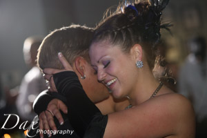wpid-Missoula-wedding-photography-UM-Washington-Grizzly-Stadium-Dax-photographers-6969.jpg