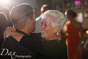 wpid-Missoula-wedding-photography-UM-Washington-Grizzly-Stadium-Dax-photographers-7147.jpg