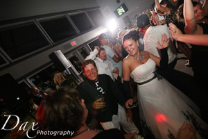 wpid-Missoula-wedding-photography-UM-Washington-Grizzly-Stadium-Dax-photographers-7463.jpg