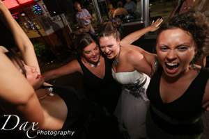 wpid-Missoula-wedding-photography-UM-Washington-Grizzly-Stadium-Dax-photographers-8574.jpg