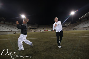 wpid-Missoula-wedding-photography-UM-Washington-Grizzly-Stadium-Dax-photographers-9612.jpg