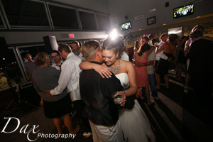wpid-Missoula-wedding-photography-UM-Washington-Grizzly-Stadium-Dax-photographers-0912.jpg