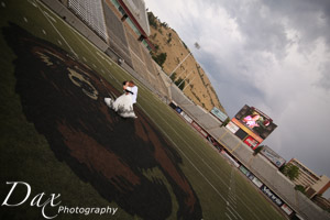 wpid-Missoula-wedding-photography-UM-Washington-Grizzly-Stadium-Dax-photographers-5121.jpg