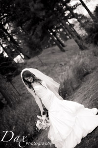 wpid-Missoula-wedding-photography-Double-Arrow-Seeley-Dax-photographers-9682.jpg