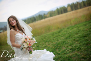 wpid-Missoula-wedding-photography-Double-Arrow-Seeley-Dax-photographers-9938.jpg