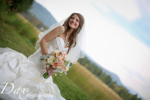 wpid-Missoula-wedding-photography-Double-Arrow-Seeley-Dax-photographers-9943.jpg
