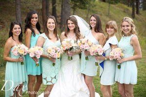 wpid-Missoula-wedding-photography-Double-Arrow-Seeley-Dax-photographers-001-11.jpg