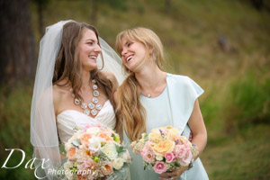 wpid-Missoula-wedding-photography-Double-Arrow-Seeley-Dax-photographers-001-12.jpg