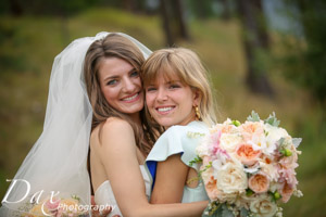 wpid-Missoula-wedding-photography-Double-Arrow-Seeley-Dax-photographers-0051.jpg