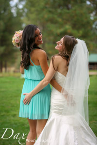 wpid-Missoula-wedding-photography-Double-Arrow-Seeley-Dax-photographers-002-3.jpg